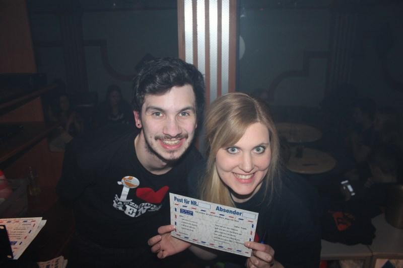 flirtseminar bremen Handicap-love ist die größte partnersuche für menschen mit behinderung in deutschland, österreich und der schweiz anmeldung kostenlos.